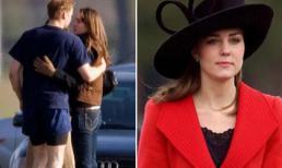 Công nương Kate từng khóc khi William làm điều 'phũ phàng' dịp Giáng Sinh