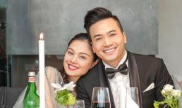 Vừa kết hôn với chồng Việt Kiều, siêu mẫu Tuyết Ngọc đã bị trụ ẻo 'vài bữa li dị'