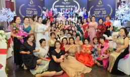 """""""Happy Women - phụ nữ tài năng truyền cảm hứng Tây Nguyên"""" gây sốt với sự quy tụ của hơn 100 doanh nhân xinh đẹp"""