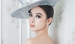 Khổng hổ danh là 'Nữ hoàng thảm đỏ', Angela Phương Trinh lại chiếm spotlight