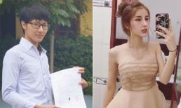 Dân mạng xuýt xoa trước hình ảnh xinh đẹp mới nhất của hot girl chuyển giới Trâm Anh sau khi ra tù