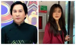 5 người con của 'ông hoàng cải lương' Kim Tử Long đi du lịch cùng nhau, nhan sắc cô con gái thứ 2 giấu bấy lâu mới bất ngờ