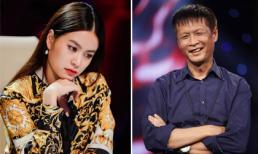 Đạo diễn Lê Hoàng bị 'ném đá' khi nhắc lại chuyện lộ clip nóng của Hoàng Thùy Linh, khẳng định: 'đáng nói, đáng nhớ'