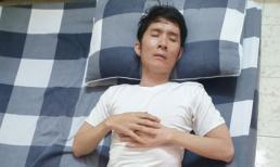 MC trẻ Phúc Nguyên cầu cứu giúp đỡ vì bệnh nặng, nhiều sao Việt kêu gọi và chung tay giúp đỡ