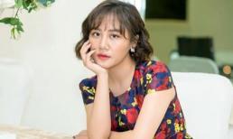 Chính thức: Văn Mai Hương sẽ là 1 trong những giám khảo của BIGO GALA 2019