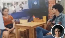 'Mạnh tay' như Trang Trần đến tận nhà tìm anti-fan, 'táng như trong phim'