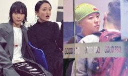 Con gái Vương Phi lộ ảnh hẹn hò thân mật với bạn trai lạ mặt, nghi ngờ mối tình đồng tính với Châu Tấn đã tan vỡ