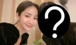 Đi hẹn hò sau khi bị quấy rối tình dục trên mạng, Park Min Young hút mọi ánh nhìn vì đẹp quá mức cho phép