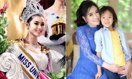 Ở tuổi 72, Hoa hậu Hoàn vũ Thái Lan gây choáng với vẻ ngoài trẻ trung ngoài sức tưởng tượng