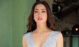 Top 12 Miss World - HH Lương Thuỳ Linh: 'Chiều cao quá khổ khiến tôi khó có người yêu nhưng tôi vẫn còn niềm tin'