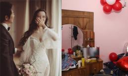 Bỏ nơi phồn hoa về quê chồng sống, cô gái ngậm ngùi viết đơn ly hôn chỉ sau 2 tuần cưới