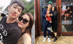 Các cầu thủ đội tuyển bóng đá Việt Nam 'tặng nóng' gì cho vợ và bạn gái vào dịp giáng sinh?