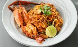 Phong cách ẩm thực độc đáo của thương hiệu F&B Thái Lan sắp có mặt tại Việt Nam