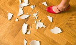 Những điều tuyệt đối kiêng kỵ trong tháng Chạp nếu muốn tránh xui xẻo, hao tài tán lộc