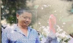 Danh tính kẻ cuồng sát chém nhiều người tử vong ở Thái Nguyên