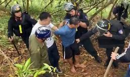 Vụ thảm án khiến 5 người tử vong ở Thái Nguyên: Các nạn nhân đều là người thân của nghi phạm