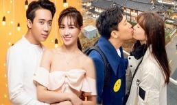 Trấn Thành kể chuyện chi cả trăm triệu, dùng mối quan hệ để cầu hôn Hari Won