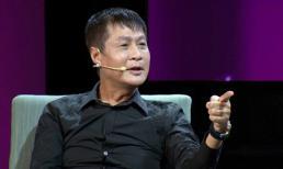 Lê Hoàng: Diễn viên lười nhận phim vì không bằng thu nhập từ bán hàng online
