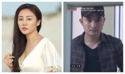 Đòi clip nóng của Văn Mai Hương đầy cợt nhả, nam diễn viên 'Người phán xử' bị ném đá