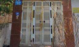 Hà Nội: Bàng hoàng phát hiện 3 cô gái trẻ tử vong bất thường trong một căn nhà