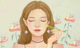 Đoán tính cách của phụ nữ thông qua cách họ ăn