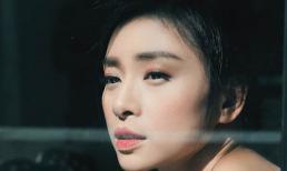 'Đả nữ' Ngô Thanh Vân xinh đẹp, thành công nhưng lận đận đường tình