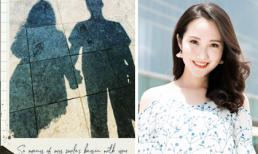 Động thái của tiểu thư Primmy Trương khi bạn trai tin đồn đăng ảnh nắm tay một cô gái