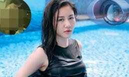 Văn Mai Hương bị lộ clip nhạy cảm: Hé lộ lỗ hổng bảo mật từ camera an ninh