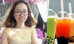 Vụ đầu độc bằng trà sữa: Mua Xyanua định tự tử nhưng ghen ngược nên quyết định giết chị họ