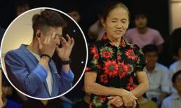 Bà Tân Vlog chán làm clip, muốn lấy Ngô Kiến Huy... làm chồng