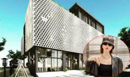 Ngọc Trinh lần đầu hé lộ cận cảnh căn biệt thự 2 triệu đô siêu hoành tráng