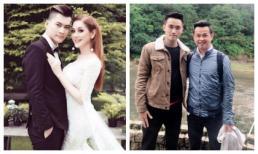 Lâm Khánh Chi hồ hởi khoe người yêu đầu đăng kí dự lễ hội cưới đồng tính do cô tổ chức