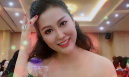 Phi Thanh Vân: 'Tất cả đàn ông xung quanh tôi không bao giờ xảy ra mâu thuẫn'