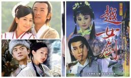 'Tiếu ngạo giang hồ' quay lại 8 lần, 'Thần điêu đại hiệp' 11 lần, duy chỉ có tác phẩm này của Kim Dung chưa bao giờ được tái bản