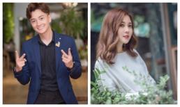 Sau Sam và Kim Thành, cư dân mạng tung loạt bằng cứng Ngô Kiến Huy đang hẹn hò mĩ nhân này