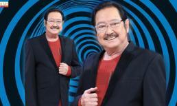 Show truyền hình cuối cùng của NSƯT Chánh Tín tham gia trước khi qua đời