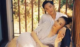 Cường Đô la bị mạo danh, Đàm Thu Trang lập tức 'dằn mặt' nhẹ đúng chuẩn vợ người ta