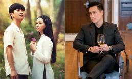 Diễn viên Việt Anh cho rằng câu kinh điển trong phim 'Mắt biếc' là... tào lao