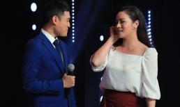Nhật Kim Anh  lần đầu tiết lộ từng 'yêu thầm' Quang Vinh
