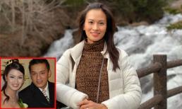 Lấy chồng mới, cuộc sống của vợ cũ Lam Trường giờ ra sao?