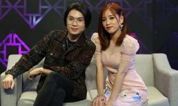 Puka, Quang Trung cùng dàn sao Việt đổ bộ Giác quan thứ 6 mùa 2