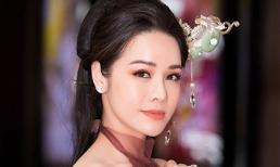Nhật Kim Anh: 'Công an đã bắt được trộm, hoàn lại tôi 60 cây vàng'