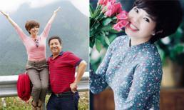 Vợ cũ Chí Trung từ chối trả lời thông tin về ồn ào ly hôn, gửi lời cám ơn đến mọi người đã động viên mình