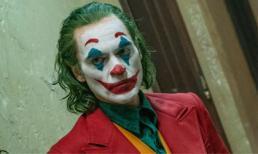 Nam diễn viên 'Joker' - Joaquin Phoenix bị cảnh sát bắt giữ