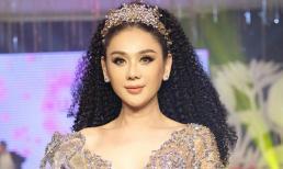 Lâm Khánh Chi chi hơn 3 tỷ, vượt xa con số dự kiến ban đầu để làm lễ cưới cho cộng đồng LGBT