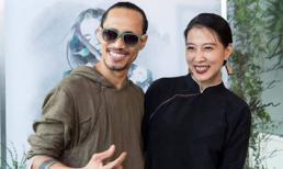 Dù là sinh nhật nhưng Phạm Anh Khoa vẫn bị vợ than phiền vì điều này
