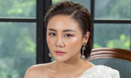 Sau chuỗi ngày buồn bã vì scandal, Văn Mai Hương chứng minh đã lấy lại tinh thần với loạt động thái mới