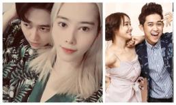 Tin nổi không: Yêu Nam Em tha thiết nhưng Quốc Bảo lại là bạn cực thân của vợ chồng Nhã Phương - Trường Giang