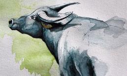 3 con giáp may mắn hơn người trong năm Canh Tý 2020, làm gì cũng thuận, tiền bạc phú quý tự tìm đến