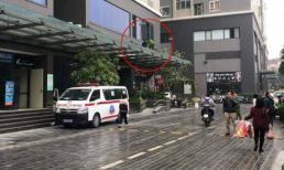 Nguyên nhân khiến bé gái 4 tuổi rơi từ tầng 25 chung cư Star Tower tử vong tại Hà Nội